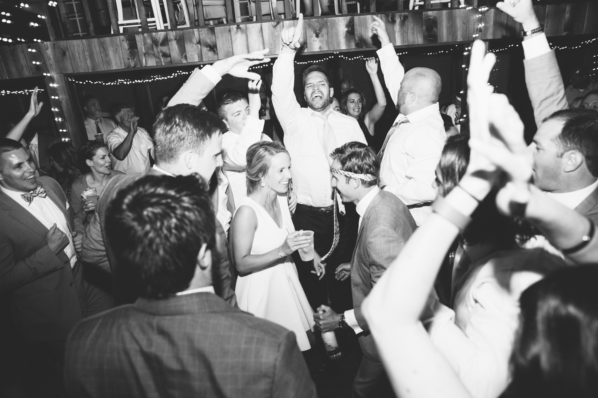 0620_jamiemercurio_boothbay_wedding_maine-163.jpg