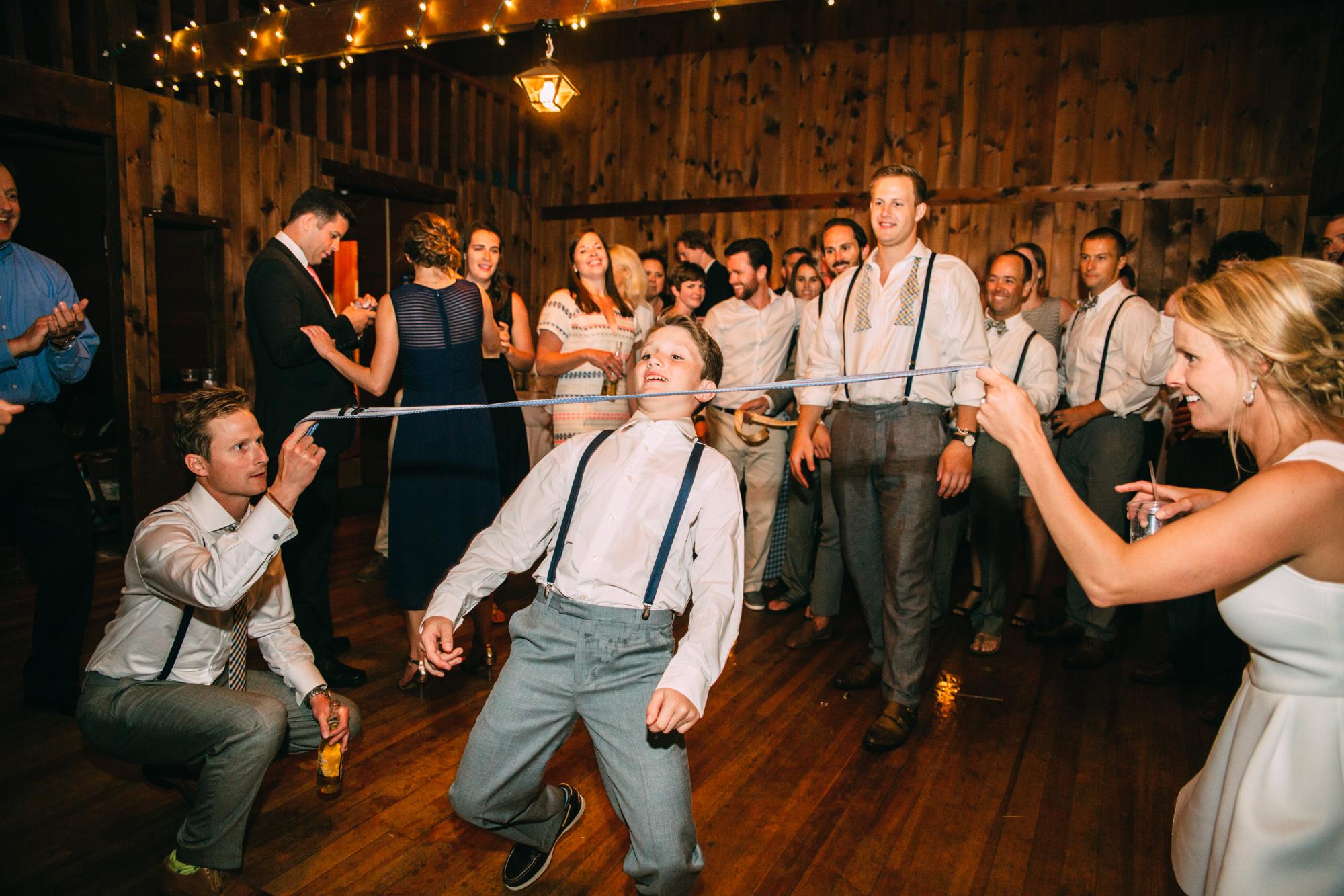 0620_jamiemercurio_boothbay_wedding_maine-168.jpg