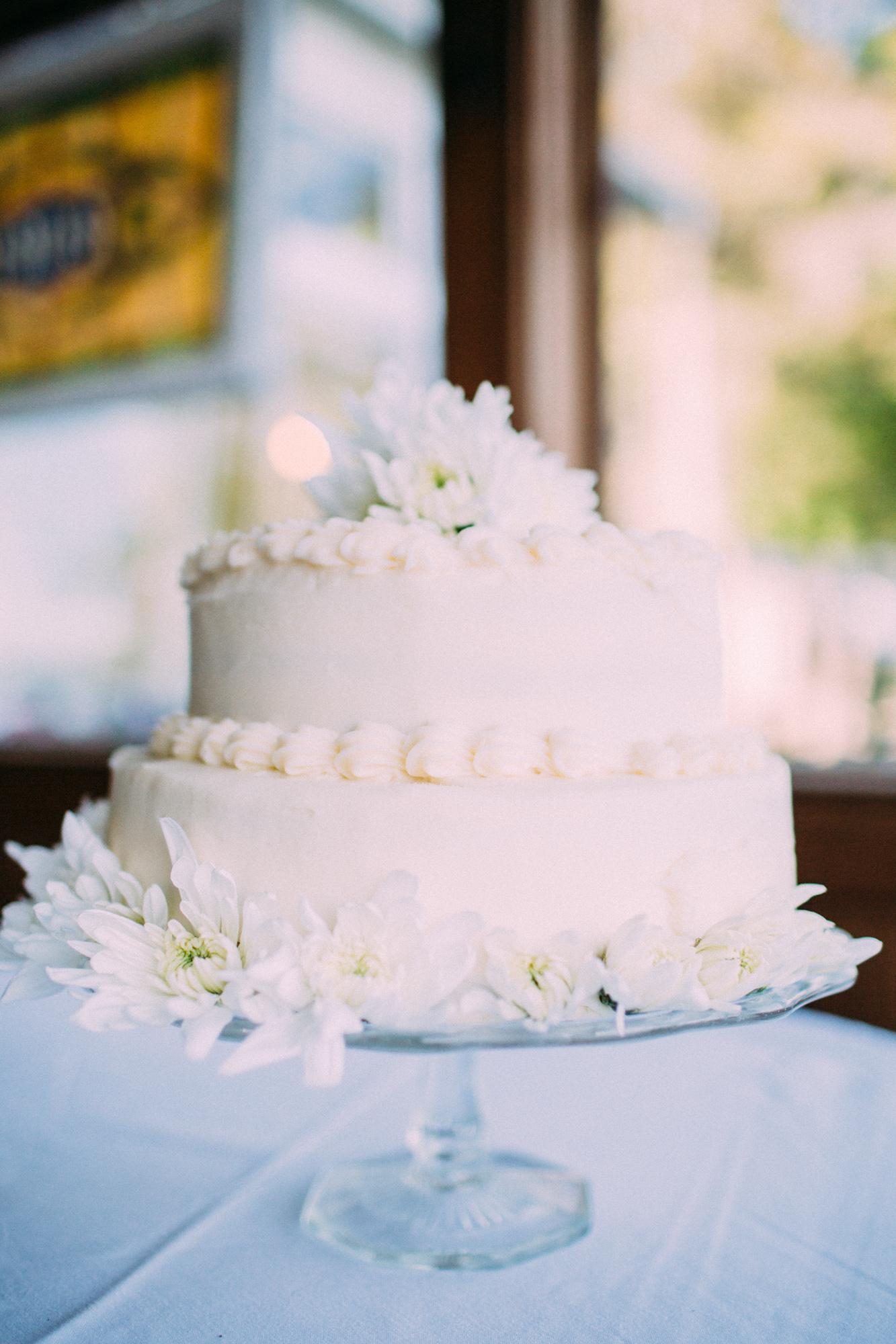 0620_jamiemercurio_boothbay_wedding_maine-1-3.jpg