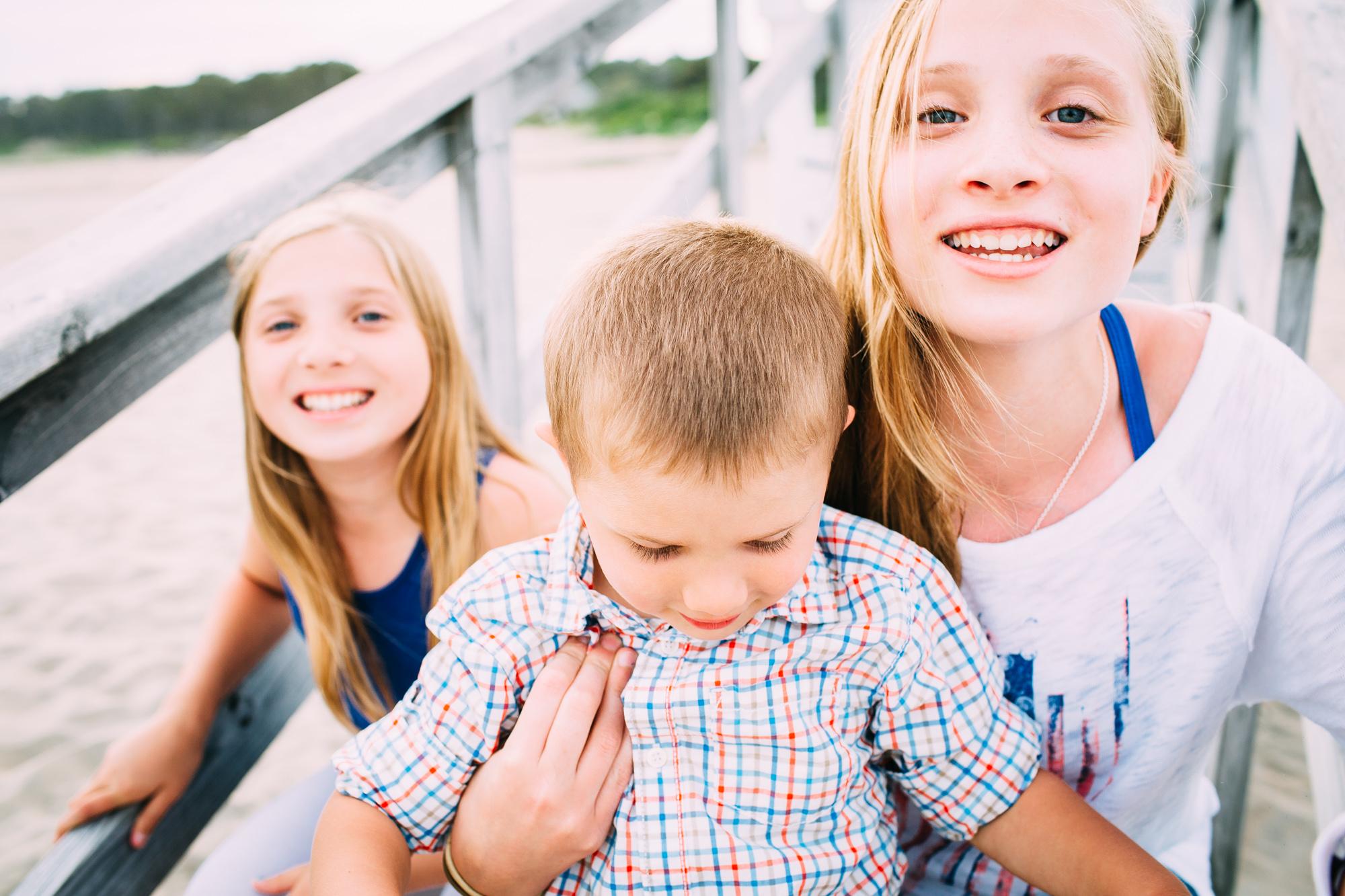 0712_JamieMercurioPhoto_maine-family-vacation-8.jpg