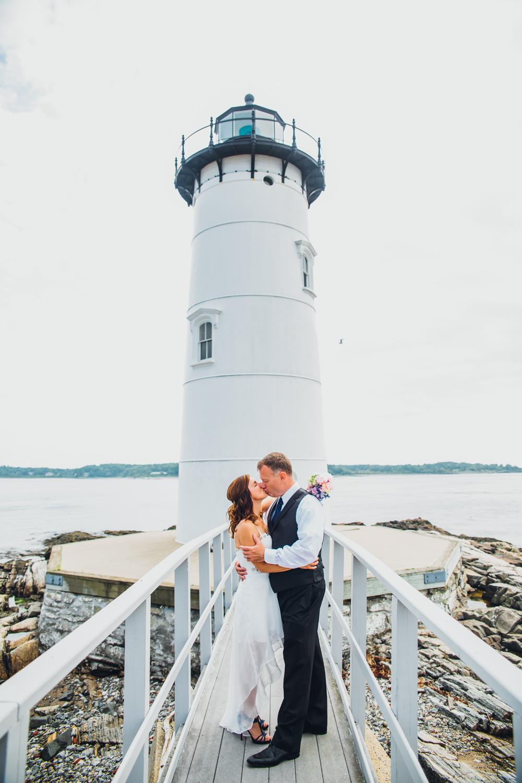JamieMercurioPhoto_Fort-Constitution-Wedding-Photography-1.jpg