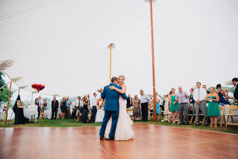 0815_amandacolbywedding-1-2.jpg