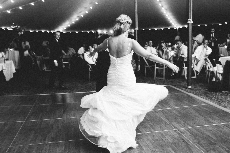0815_amandacolbywedding-1.jpg