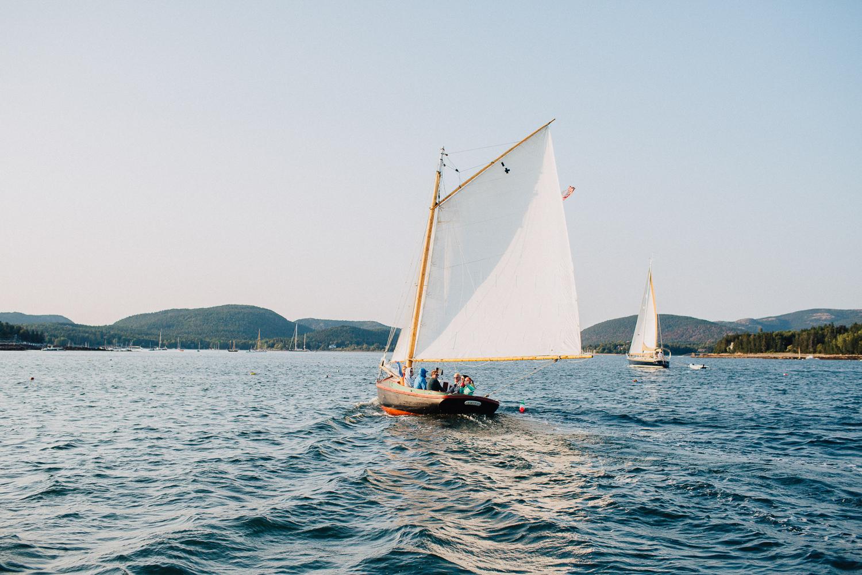 0829_bar-harbor-maine-wedding-2.jpg