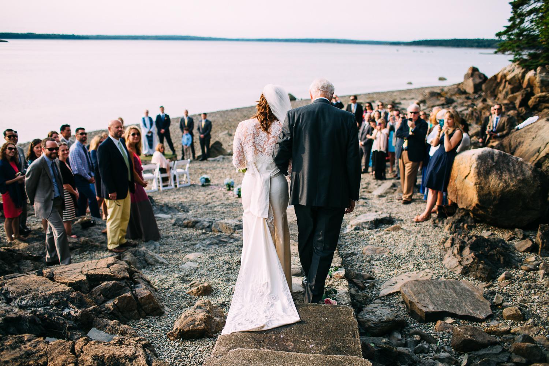 0829_bar-harbor-maine-wedding-8.jpg