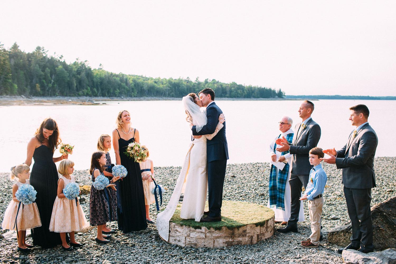 0829_bar-harbor-maine-wedding-9.jpg