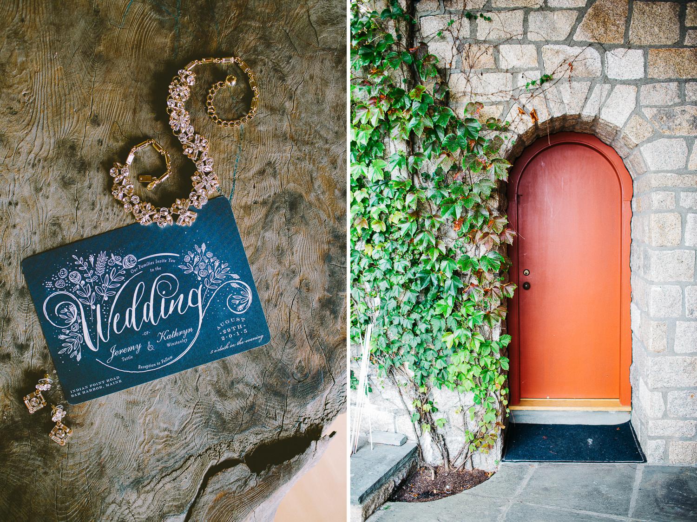 0829_bar-harbor-maine-wedding-23.jpg