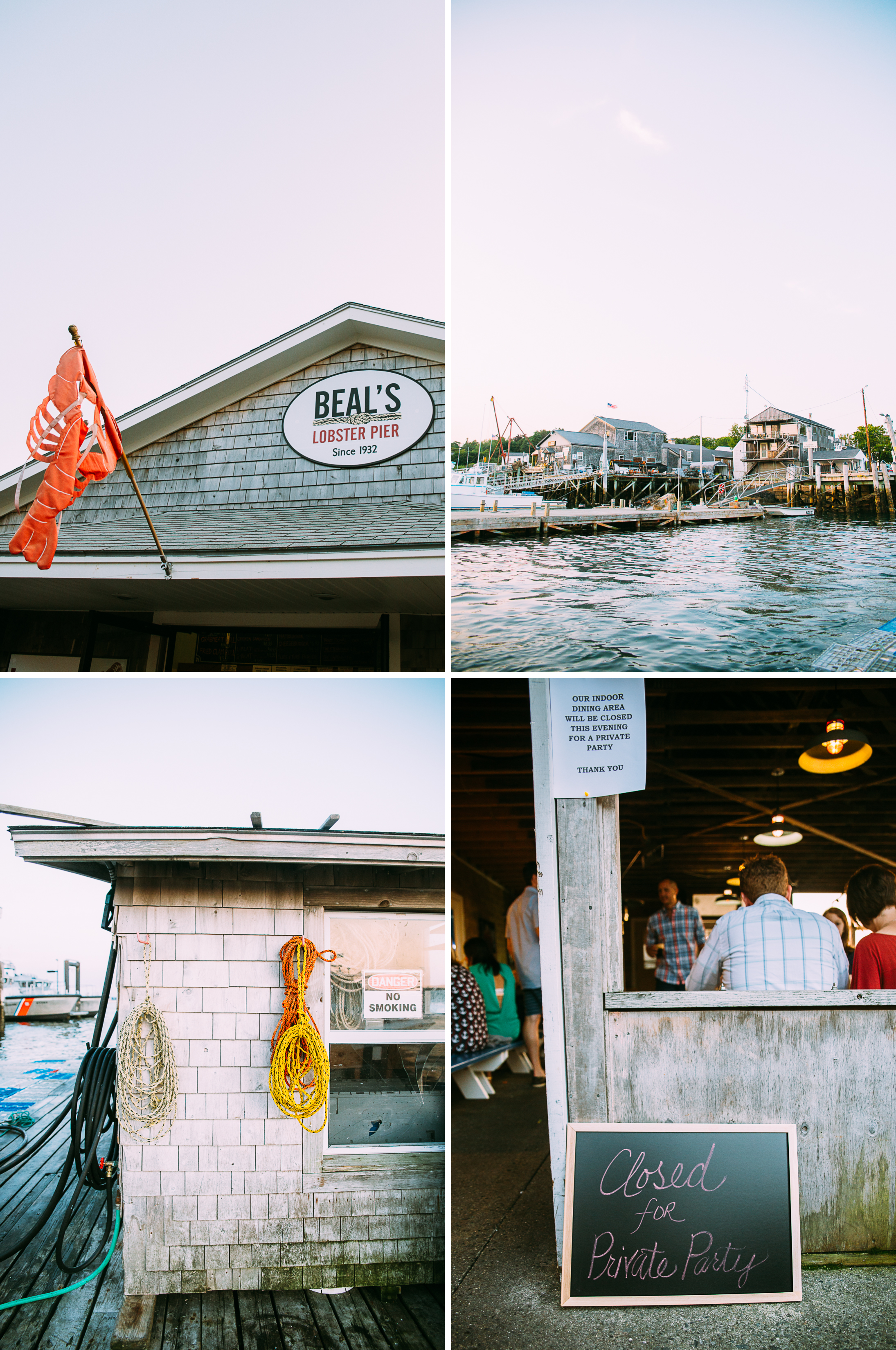 beals-lobster-house.jpg