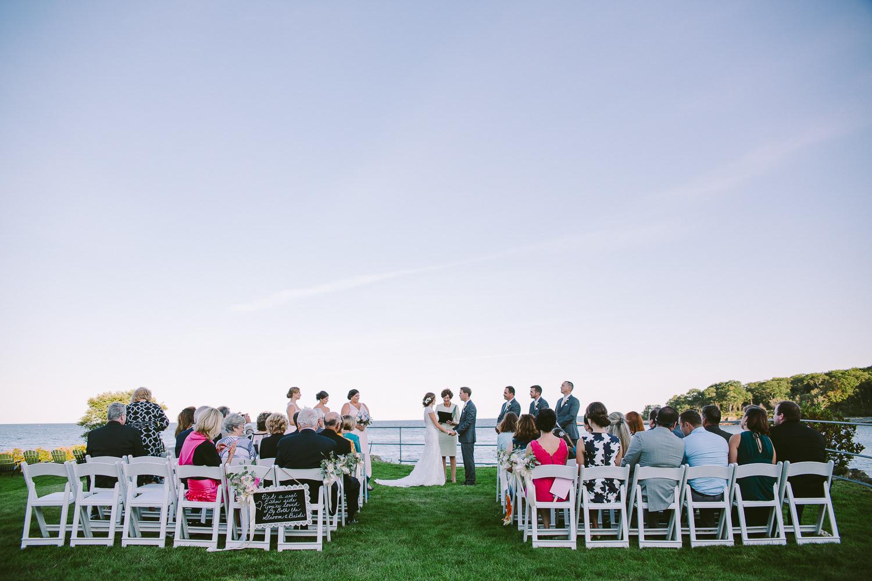 0905_stage-neck-wedding-12.jpg