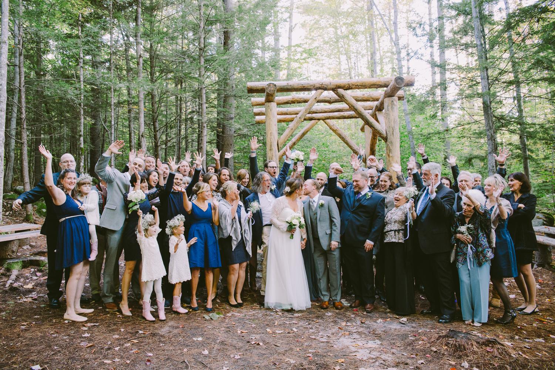 hardy_farm_wedding_jamiemercuriophoto-1-13.jpg