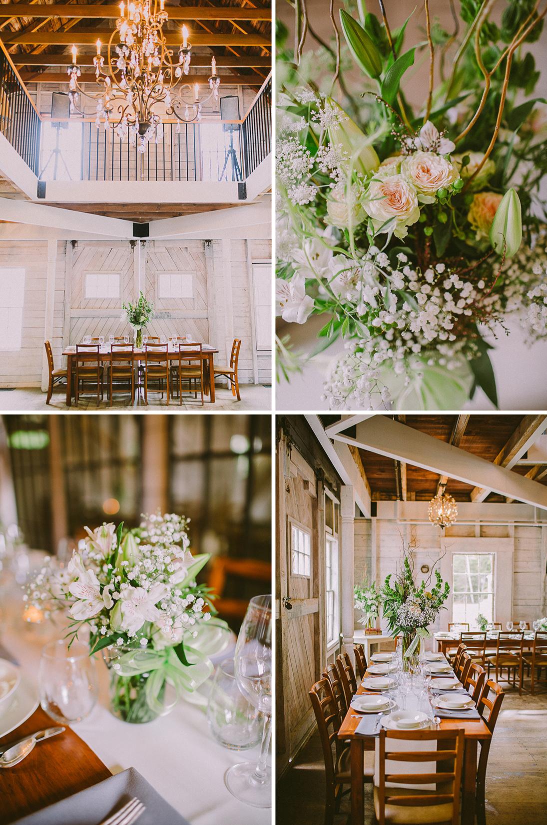 hardy-farm-wedding04.jpg
