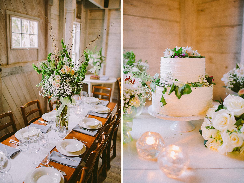 hardy-farm-wedding05.jpg