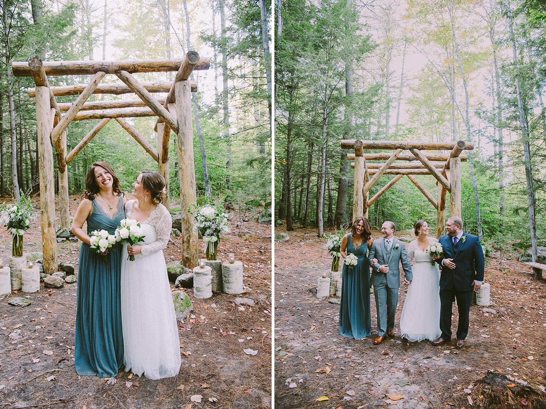 hardy-farm-wedding12.jpg