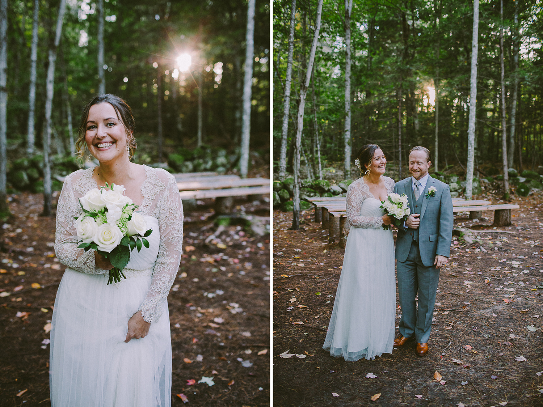 hardy-farm-wedding13.jpg