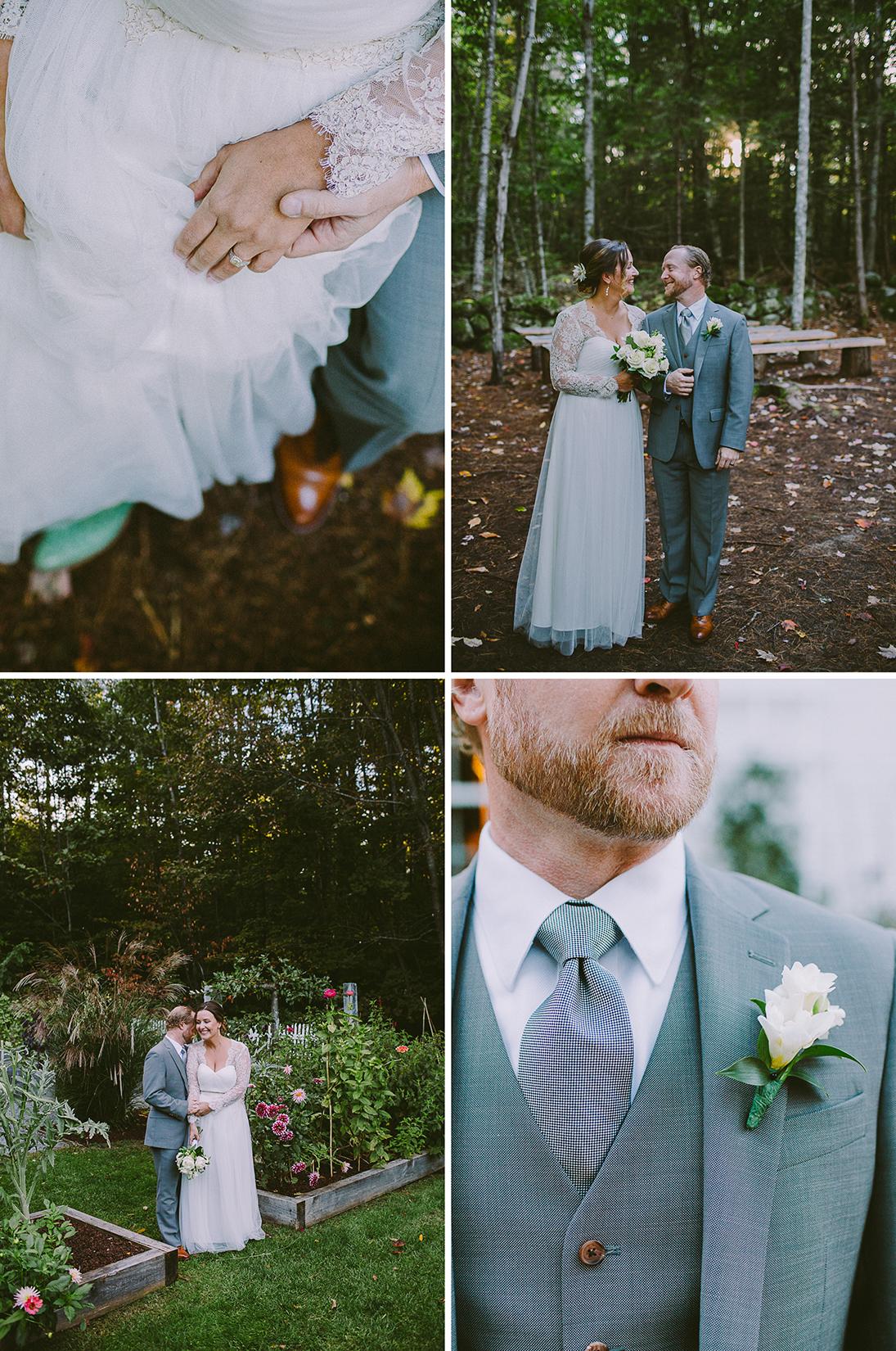 hardy-farm-wedding18.jpg