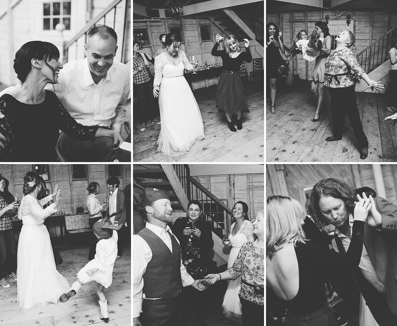 hardy-farm-wedding21.jpg