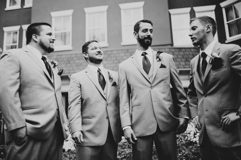 portland_maine_wedding_photographer-1-4.jpg