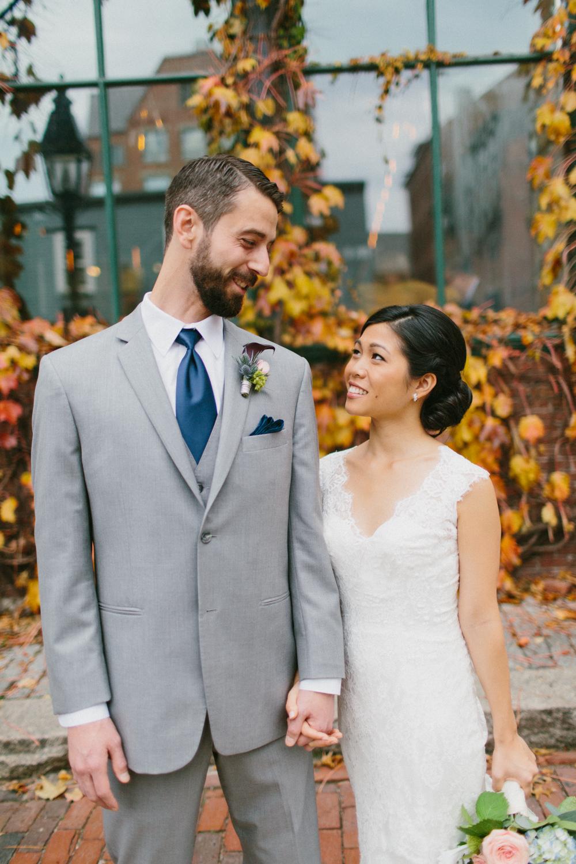 portland_maine_wedding_photographer-1-5.jpg