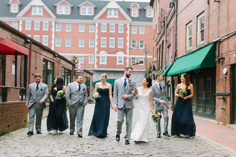 portland_maine_wedding_photographer-1-7.jpg