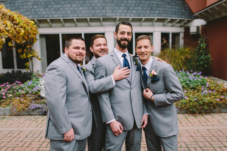 portland_maine_wedding_photographer-1-11.jpg
