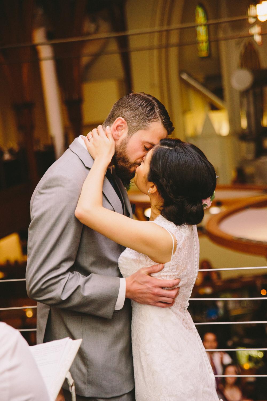portland_maine_wedding_photographer-1-12.jpg