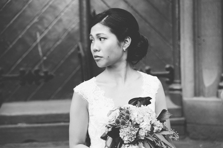 portland_maine_wedding_photographer-1-16.jpg