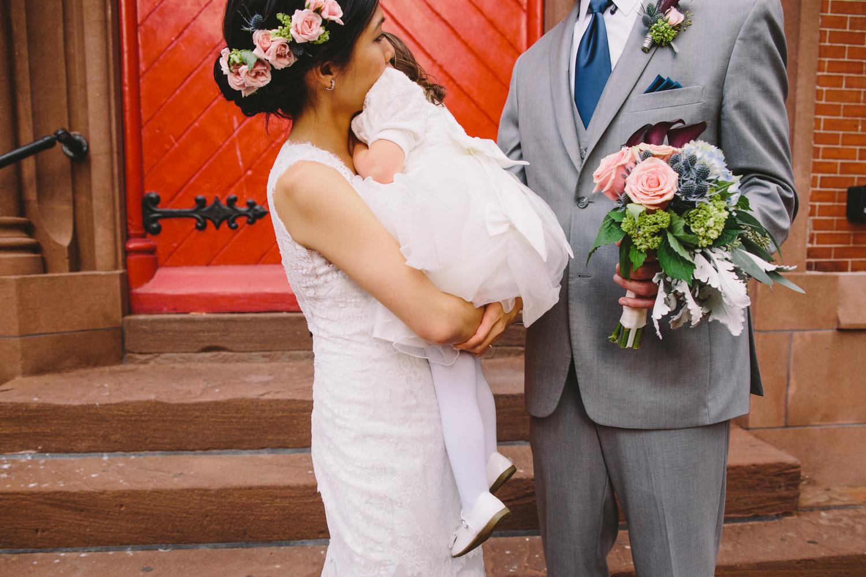 portland_maine_wedding_photographer-1-17.jpg