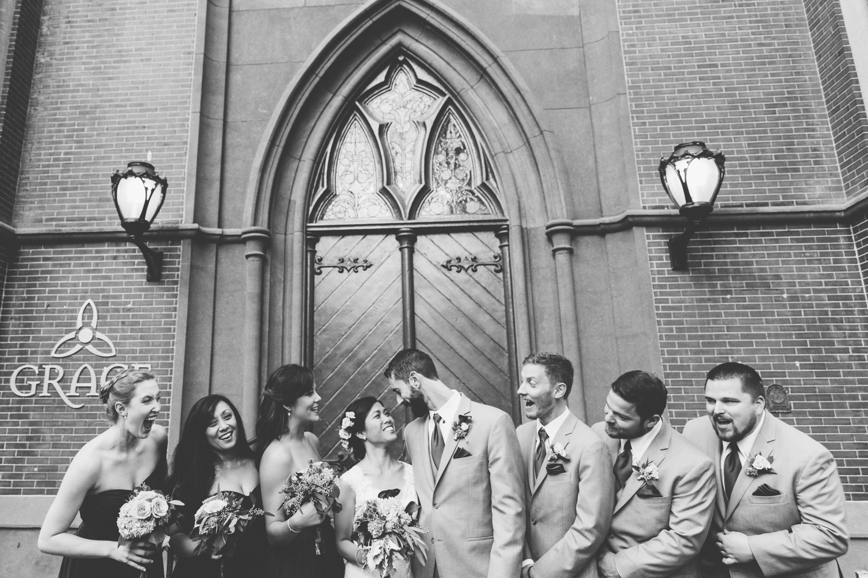 portland_maine_wedding_photographer-1-18.jpg