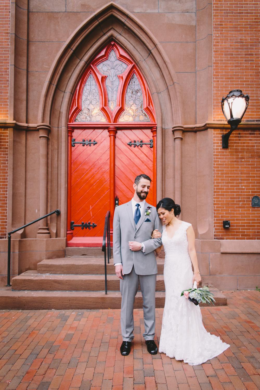 portland_maine_wedding_photographer-1-19.jpg