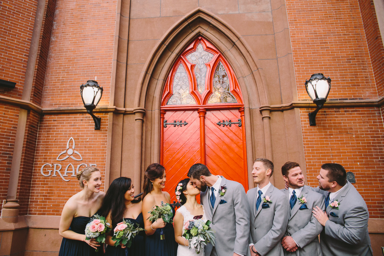 portland_maine_wedding_photographer-1-20.jpg