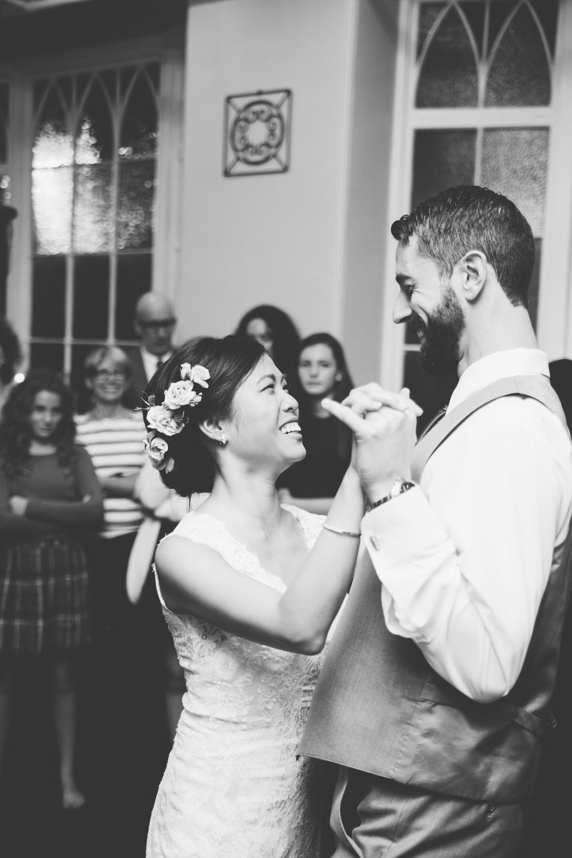 portland_maine_wedding_photographer-1-22.jpg