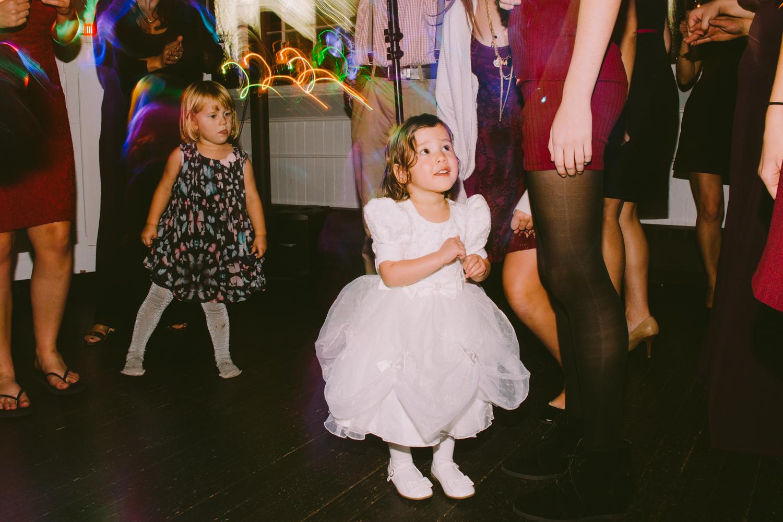 portland_maine_wedding_photographer-2.jpg