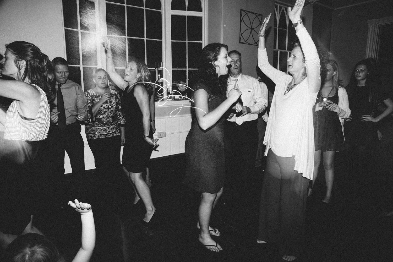portland_maine_wedding_photographer-3.jpg