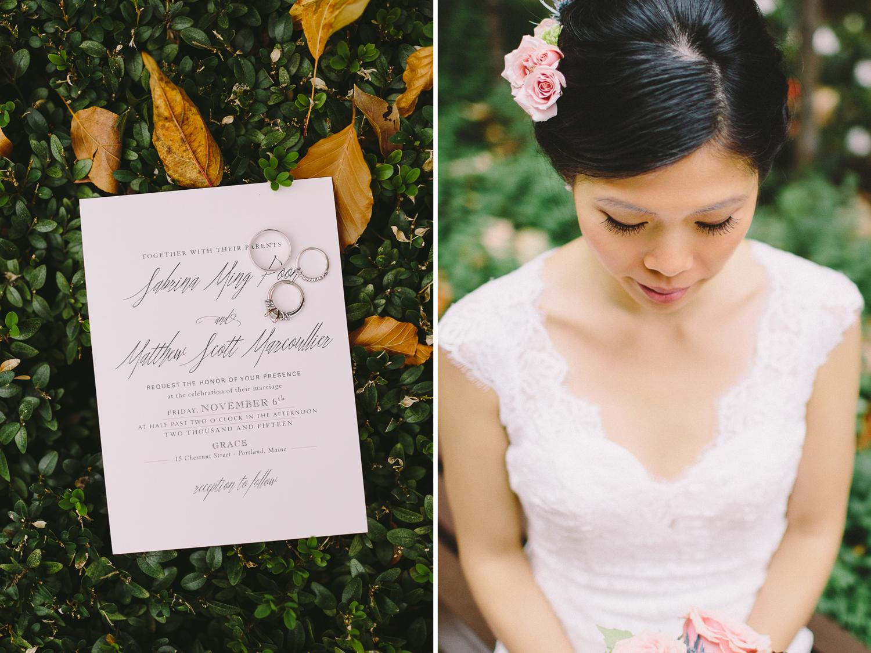 portland_maine_wedding01.jpg
