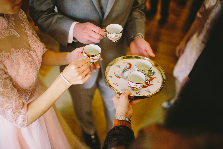 portland_maine_wedding_photographer-1-23.jpg