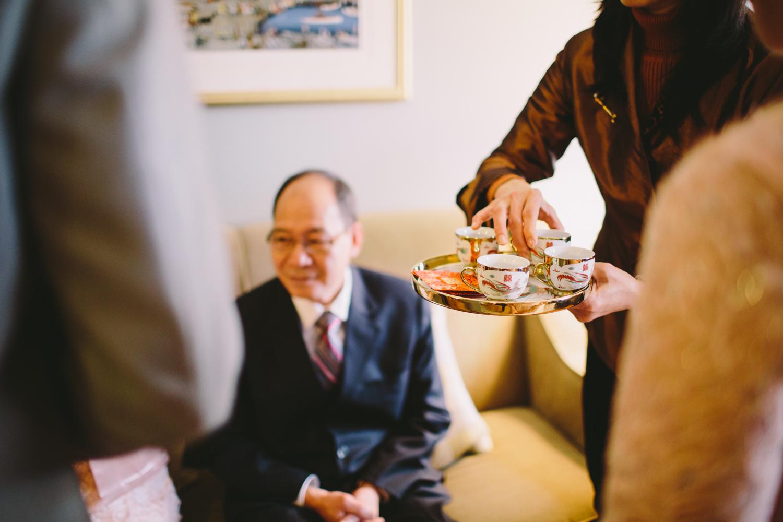 portland_maine_wedding_photographer-1-24.jpg