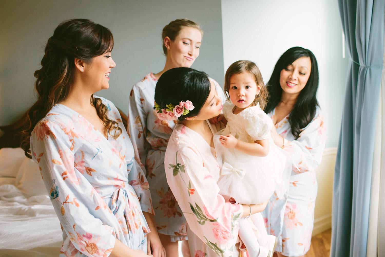 portland_maine_wedding_photographer-1-25.jpg