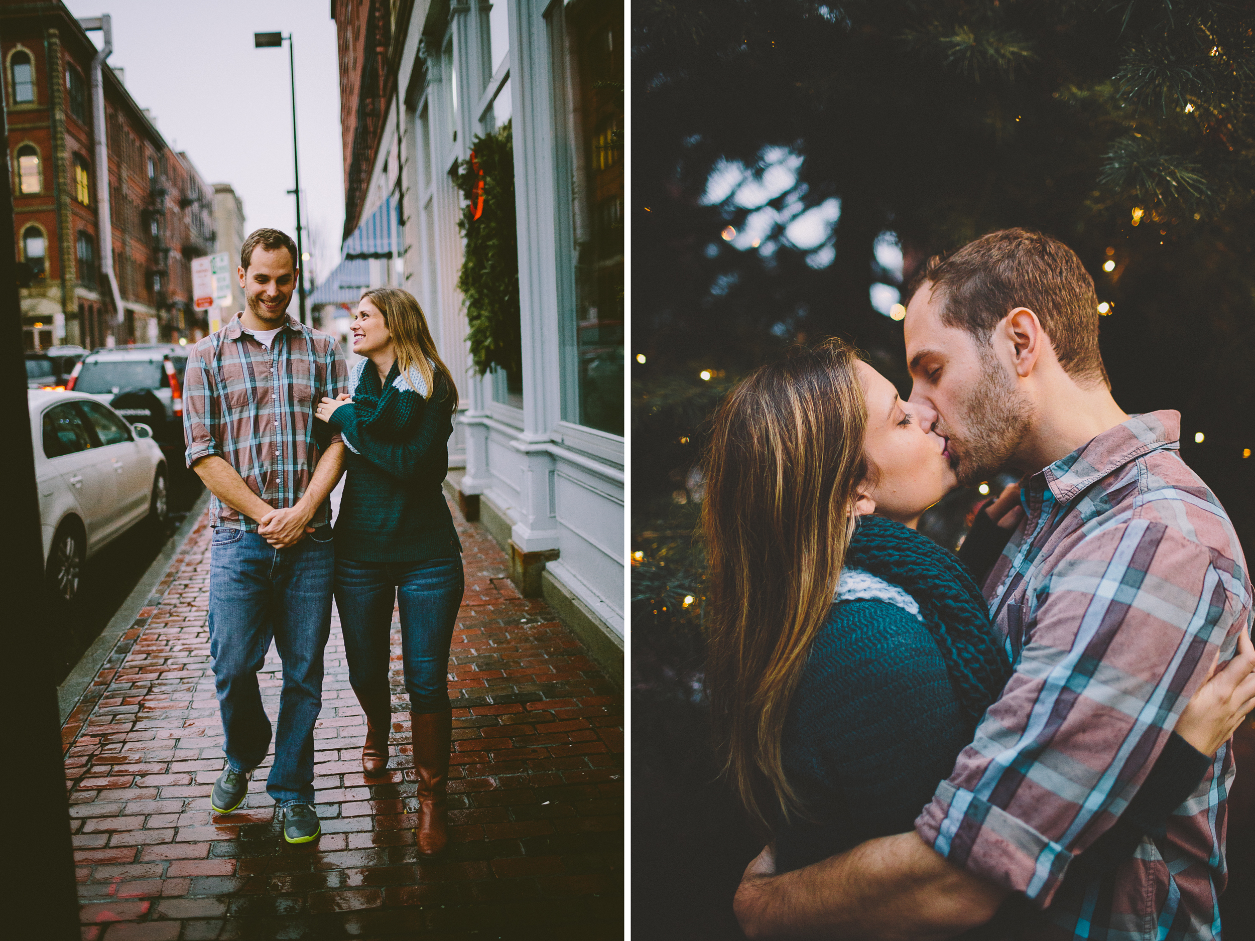 6portland_maine_engagement_photographer-1.jpg-1.jpg