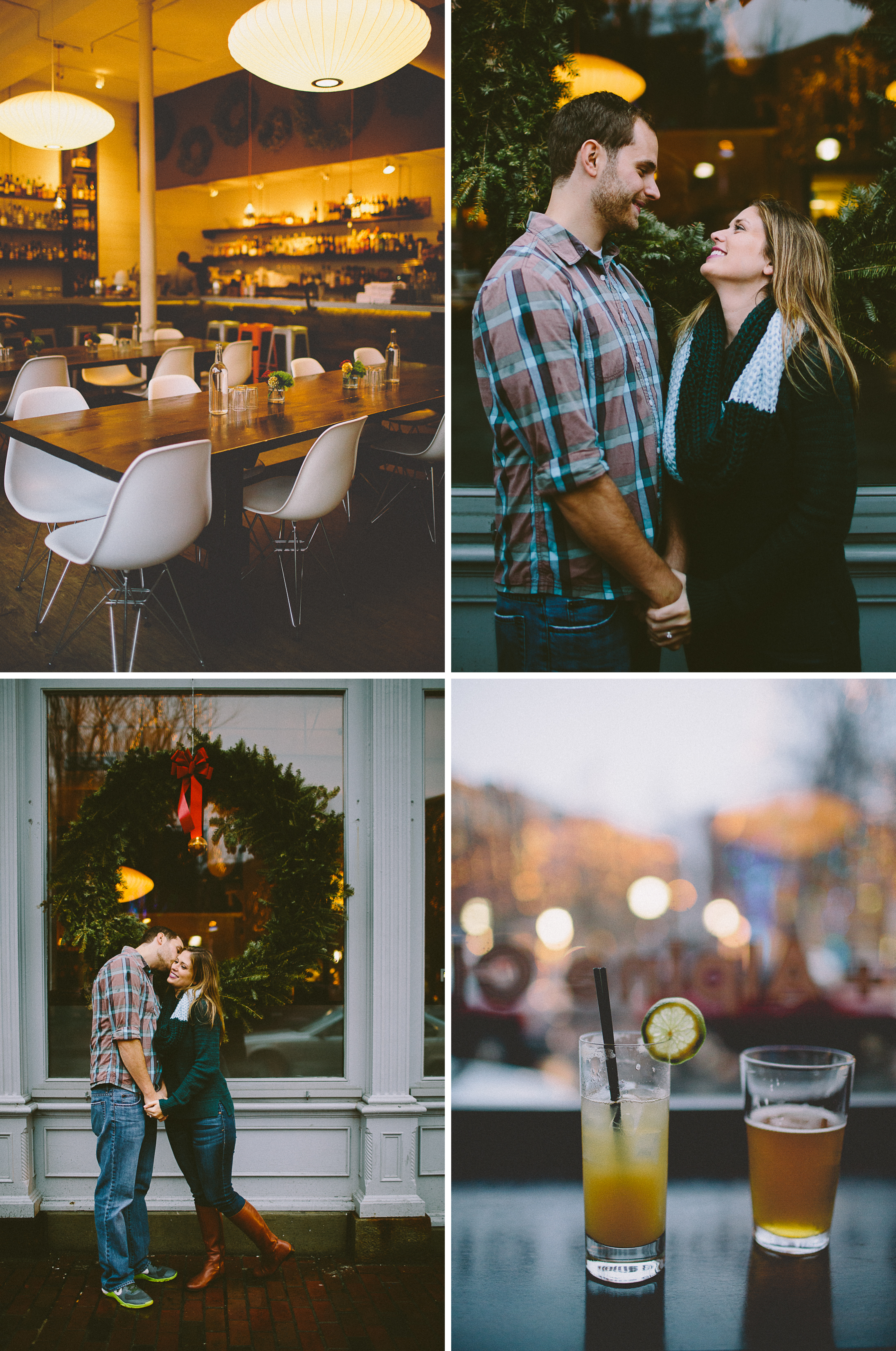 7portland_maine_engagement_photographer-1.jpg