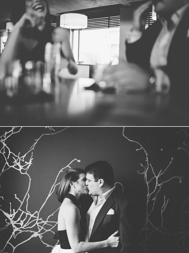 Romantic Portland Maine Engagement Session_0020.jpg