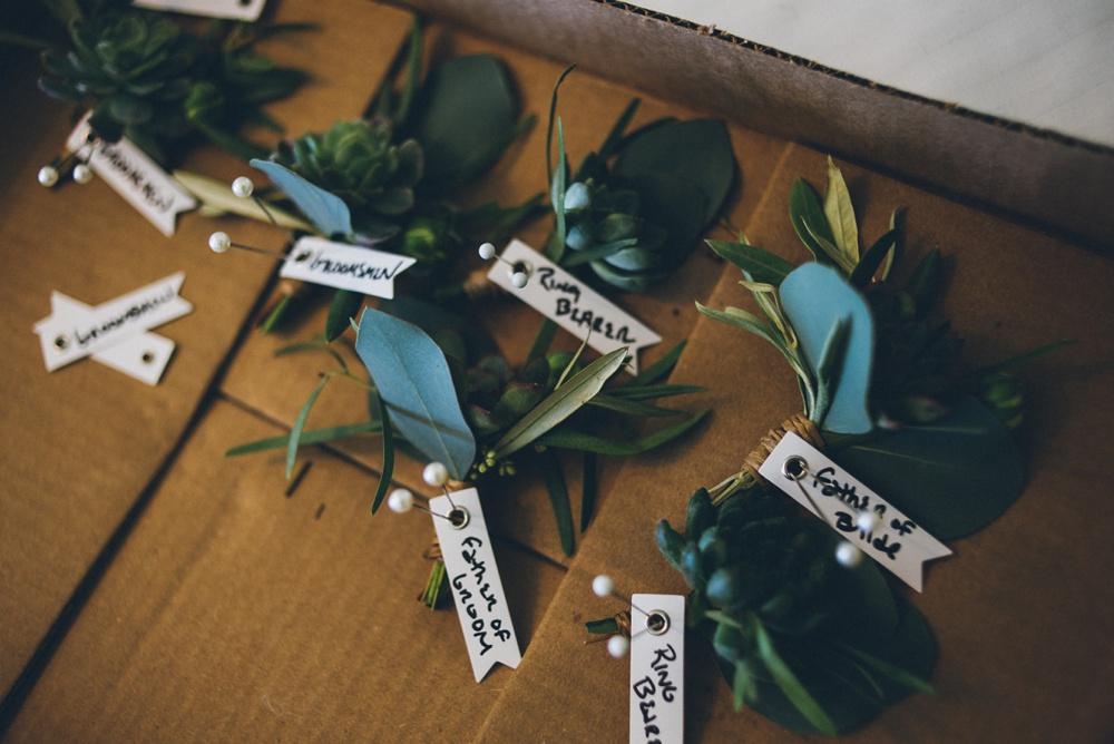 Omni Mount Washington Resort Wedding in Bretton Woods NH_0001.jpg