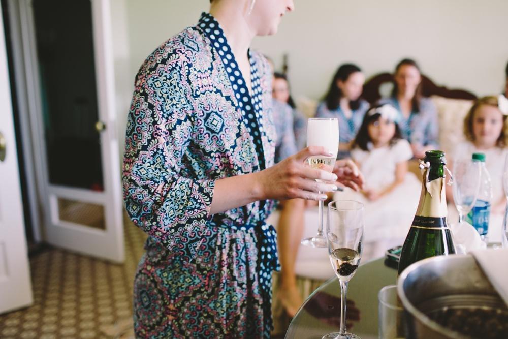Omni Mount Washington Resort Wedding in Bretton Woods NH_0003.jpg