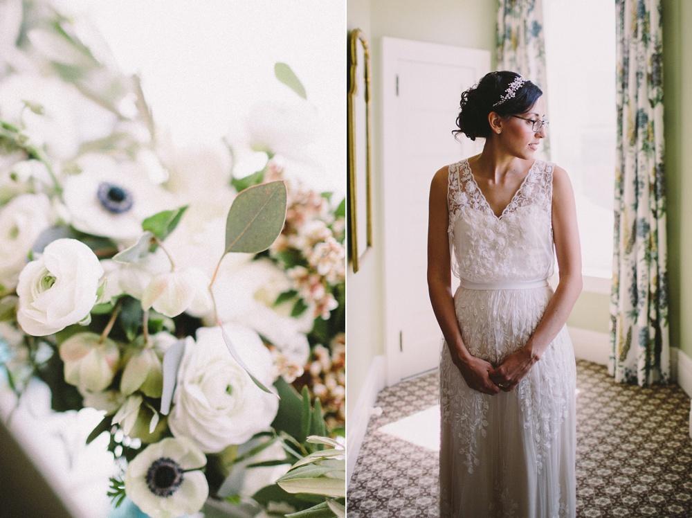 Omni Mount Washington Resort Wedding in Bretton Woods NH_0005.jpg