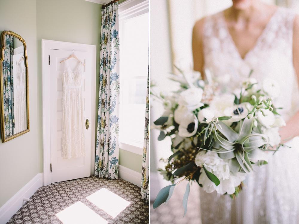 Omni Mount Washington Resort Wedding in Bretton Woods NH_0007.jpg
