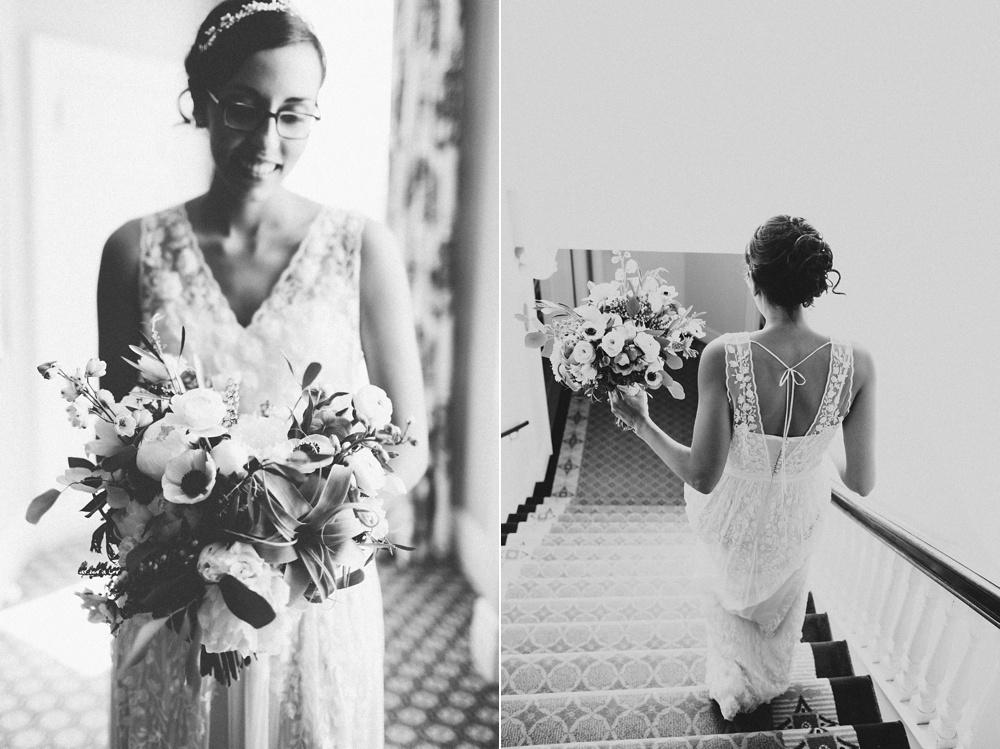Omni Mount Washington Resort Wedding in Bretton Woods NH_0009.jpg