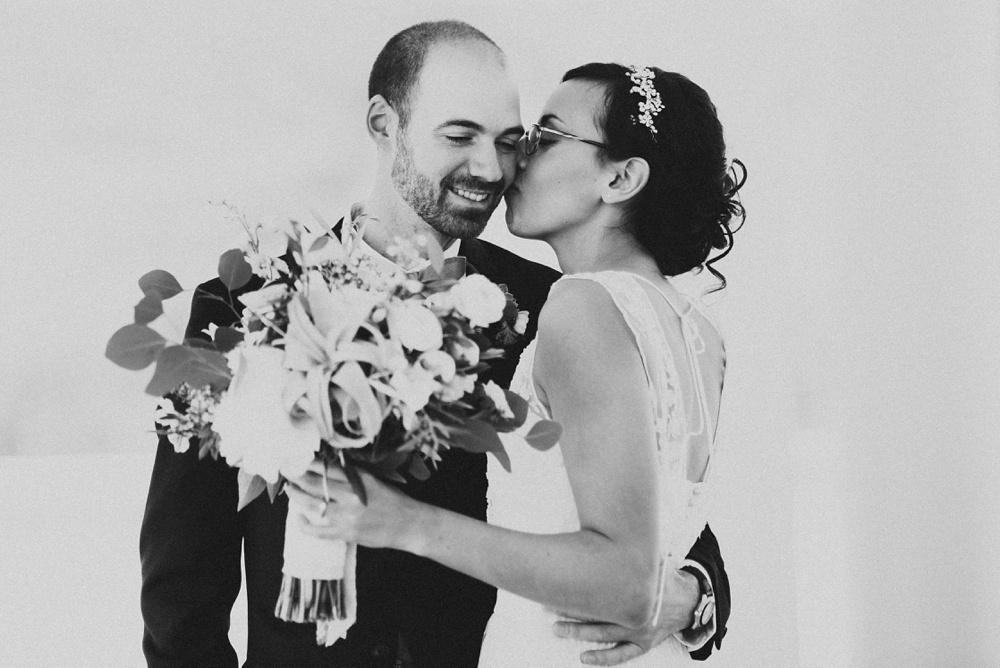 Omni Mount Washington Resort Wedding in Bretton Woods NH_0010.jpg
