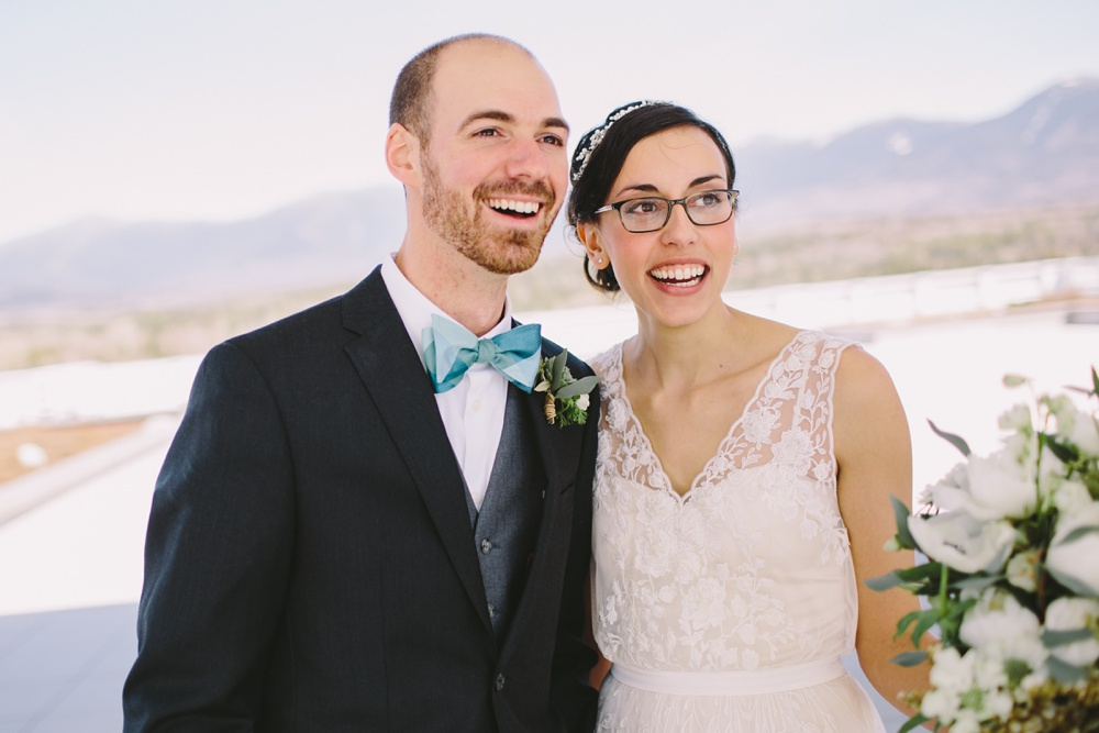 Omni Mount Washington Resort Wedding in Bretton Woods NH_0011.jpg