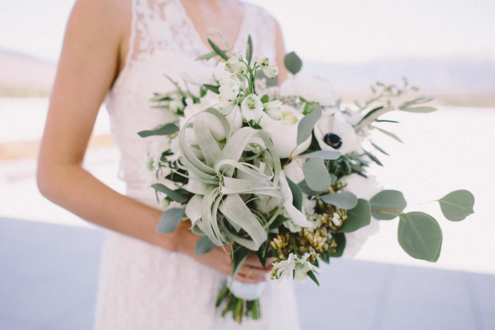 Omni Mount Washington Resort Wedding in Bretton Woods NH_0013.jpg