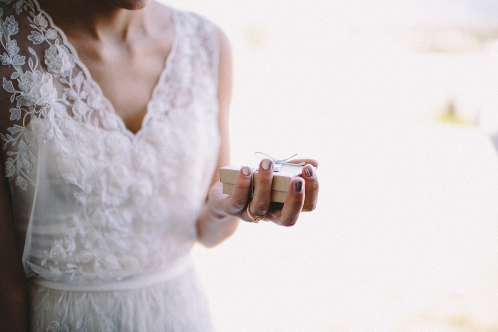 Omni Mount Washington Resort Wedding in Bretton Woods NH_0014.jpg