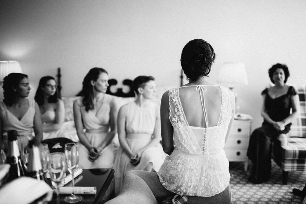 Omni Mount Washington Resort Wedding in Bretton Woods NH_0017.jpg